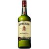 Jameson Carrefour – Cumpărați online