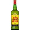 Jb 1l Carrefour – Cumparaturi online
