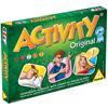 Joc activity Carrefour – Cumparaturi online