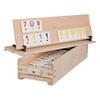 Joc remi Carrefour – Online Catalog