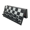 Joc table Carrefour – Cumpărați online