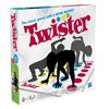 Joc twister Carrefour – Cumparaturi online