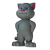 Jucarie talking tom Carrefour – Online Catalog