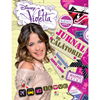 Jurnal violetta Carrefour – Online Catalog