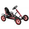 Kart cu pedale Carrefour – Cumpărați online