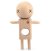 Kendama Carrefour sweets – Online Catalog