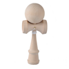 Kendama Carrefour – Online Catalog