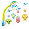 Kinder joy Carrefour – Online Catalog