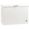 Lada frigirifica Carrefour – Online Catalog