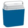 Lada frigorifica auto electrica Carrefour – Online Catalog