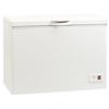 Lada frigorifica Carrefour – Cea mai bună selecție online