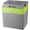 Lada frigorifica electrica Carrefour – Cumparaturi online