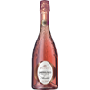 Lambrusco Carrefour – Online Catalog