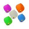 Lampioane zburatoare Carrefour – În cazul în care doriți sa cumparati online