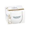 Lapte de magarita Carrefour – Cumpărați online