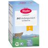 Lapte praf topfer Carrefour – Cumpărați online