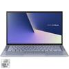 Laptop asus Carrefour – Cea mai bună selecție online