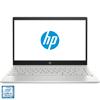 Laptop hp Carrefour – În cazul în care doriți sa cumparati online