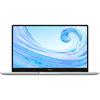 Laptopuri Carrefour – Cumpărați online