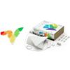Led Carrefour – Online Catalog