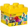 Lego Carrefour – Online Catalog