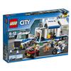 Lego city Carrefour – În cazul în care doriți sa cumparati online