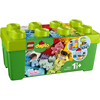 Lego duplo Carrefour – Cumpărați online