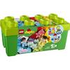 Lego duplo Carrefour – Online Catalog