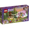 Lego friends Carrefour – Cea mai bună selecție online