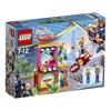Lego hero factory Carrefour – Online Catalog