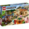 Oferte Lego Minecraft Carrefour