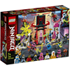 Lego ninjago Carrefour – Cea mai bună selecție online