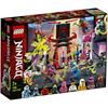 Lego ninjago Carrefour – Online Catalog