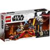 Cumpara Lego Star Wars Carrefour