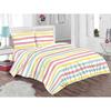 Lenjerie de pat Carrefour – Cea mai bună selecție online