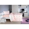 Lenjerii de pat Carrefour – Cea mai bună selecție online