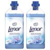 Lenor Carrefour August 2020