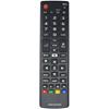 Lg 43lh570v Carrefour – Online Catalog