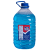 Lichid de parbriz Carrefour – Cumparaturi online