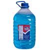 Lichid parbriz Carrefour – Online Catalog