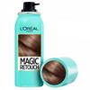Top 10 Loreal Magic Retouch Carrefour Reviews 2020