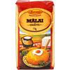 Malai Carrefour – Cumpărați online