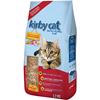 Mancare pisici Carrefour – Cumparaturi online
