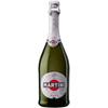 Martini Carrefour – Cumpărați online