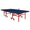 Masa de tenis Carrefour – Catalog online
