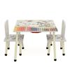 Masa plastic copii Carrefour – Cumpărați online