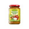Mascarpone Carrefour – Cumparaturi online