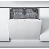 Masina de spalat vase Carrefour – Cumpărați online