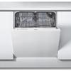 Masina spalat vase Carrefour – Cea mai bună selecție online