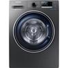 Masini de spalat rufe Carrefour – Cea mai bună selecție online